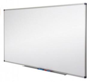MOB Whiteboard