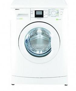 Beko Frontlader Waschmaschine