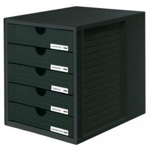 HAN Schubladenbox