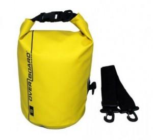 overboard wasserdichter packsack