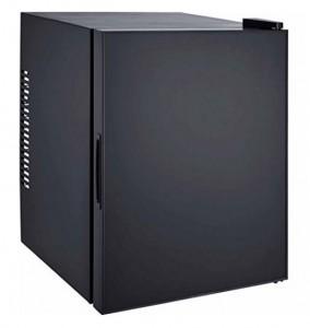 Syntrox Mini Kühlschrank