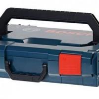 Bosch tragsystem