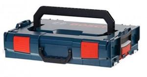 Bosch Professional Tragsystem L-BOXX