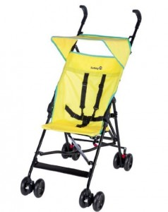 Safety 1st Buggy