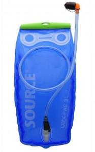 Source Wasserbehälter Widepac