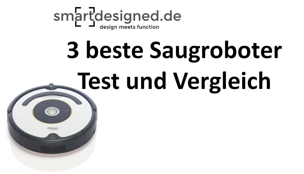 saugroboter test test saugroboter ecovacs sencor und weitere saugroboter test saugroboter test. Black Bedroom Furniture Sets. Home Design Ideas